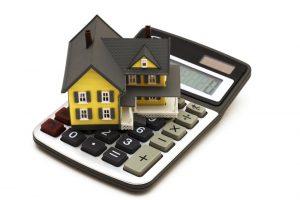 מס רכישה לדירת מגורים