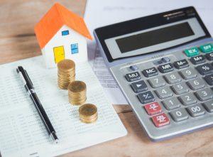 Налоги при покупке квартиры в Израиле
