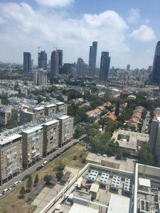 מסלולי מיסוי מדמי שכירות בישראל