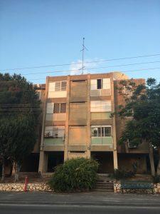 Выкупить квартиру у Амидара