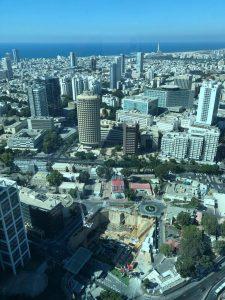 Покупка или передача прав на израильские земли иностранцам