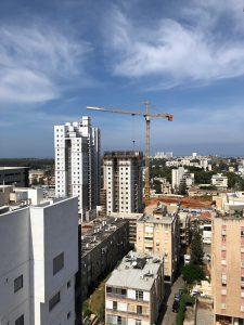 Какие документы нужно проверить перед покупкой квартиры в Израиле?