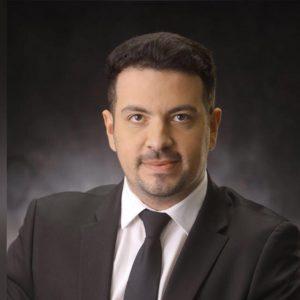 Адвокат по недвижимости в Израиле